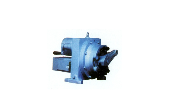 DKJ系列电动执行器